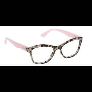 NWOT Peepers reading glasses